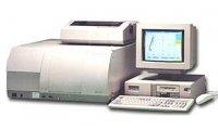 Hitachi F-4500型荧光光谱仪