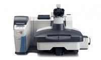 DXR 激光显微拉曼光谱仪