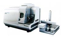 天瑞ICP-MS 2000电感耦合等离子体质谱仪