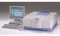 IRPRestige-21型傅里葉變換紅外光譜儀