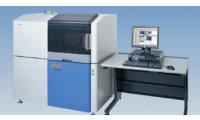 ZSXPrimusⅡ上照射式X射线荧光光谱仪