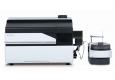 ICPMS-2030电感耦合等离子体质谱仪
