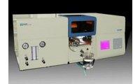 原子吸收分光光度计AA320N