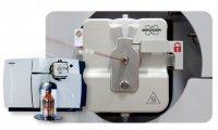 amaZon speed ETD离子阱质谱仪