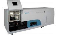 ULTIMA 2电感耦合全谱等离子体光谱仪