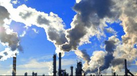 20180410 环境中持久性有机污染物检测技术探讨