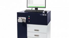 20180416 新型直读光谱仪在铸铁中的应用