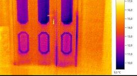 20180417 热分析技术及应用