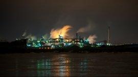 20190530 环境中持久性有机污染物检测技术探讨