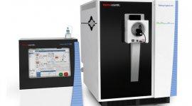 2019全美质谱年会质谱产品更新及应用——Orbitrap Exploris 480