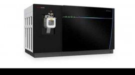 20190924 单细胞分析的终极武器——全新三合一Orbitrap Eclipse质谱
