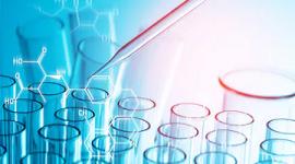 20200429 生物制药分离纯化技术