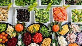 20200618 食品安全及食品營養評價網絡研討云峰會