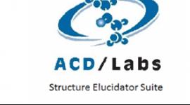 20200407 以軟件輔助貫徹QbD理念進行分析方法開發