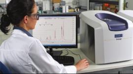 20181122 台式核磁:更高性价比的有机分析工具