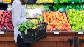 20191114 食品中营养成分与品质评价