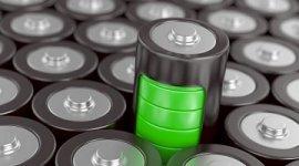 20200512 新型电池材料的分析检测和新应用